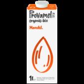 Provamel Mandeldrink bio 1l