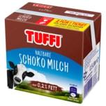 Tuffi Schokomilch 0,5l