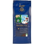 Gepa Bio Kaffee Mexiko pur 250g