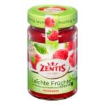 Zentis Leichte Früchte Himbeere 235g