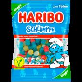 Haribo Schlümpfe 200g