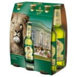Wolters Radler 6x0,33l