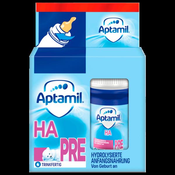Aptamil Pre HA Prosyneo 2x90ml