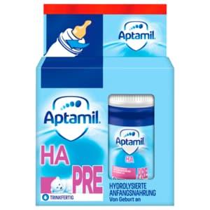 Aptamil HA Pre 2x90ml