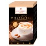 Niederegger Typ Marzipan Milchkaffee 10x20g