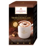 Niederegger Typ Marzipan Trinkschokolade 10x25g