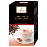 Niederegger Marzipan Cappuccino 10x22g