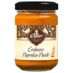 Al Amier Erdnuss-Paprika-Paste 140g
