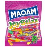 Maoam Joystixx 325g