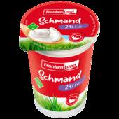 Frankenland Schmand 200g