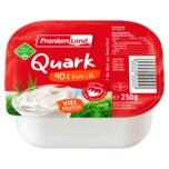 Frankenland Speisequark 40% i. Tr. 250g