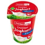 Frankenland Joghurt mild 3,5% Fett 400g