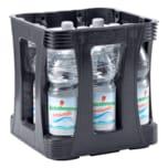 Dietenbronner Mineralwasser Naturell 9x1l