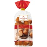 Niederegger Marzipan-Kartoffeln 150g