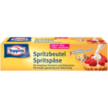 Toppits Spritzbeutel 10 Stück