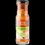 Real Thai Woksauce Zitronengras 150ml