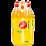 Sinalco Orange 4x1,25l
