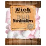 Nick Pro Marshmallows 200g