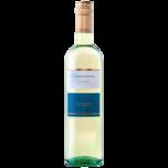 Bertoldi Weißwein Chardonnay Gardo DOC trocken 0,75l