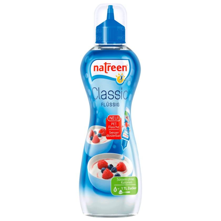Natreen Classic Süßstoff flüssig 250ml