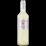 Cleebronner Blanc de Noirs QbA halbtrocken 0,75l