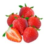 Erdbeeren 1kg