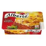 Alberto Lasagne Bolognese 400g