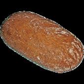Harry Landbrot Roggenmisch 1kg
