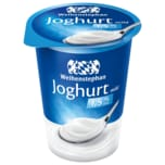 Weihenstephan Frischer fettarmer Joghurt mild 500g