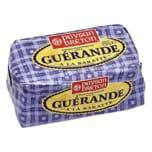 Paysan Breton Butter mit Meersalz 250g
