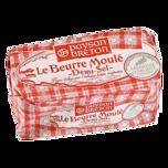 Paysan Breton Butter gesalzen 250g