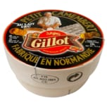 Camembert Gillot 150g