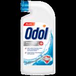 Odol Mundwasser Standard 125ml