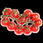 REWE Regional Mini Cherry Rispentomaten 200g