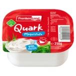 Frankenland Speisequark 0,2% Magerstufe 250g
