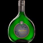 Franken Dettelbacher Weißwein Bacchus halbtrocken 0,75l