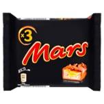 Mars 3x45g