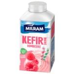 Milram Kefir Drink Himbeere 500g