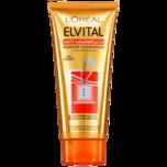 L'Oréal Paris Elvital Anti-Haarbruch Wunder-Aufbaukur 200ml