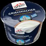 Greco Sahnejoghurt 450g
