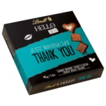 Lindt Hello Thank You 45g
