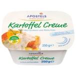 Apostels Kartoffel-Creme 250g