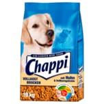 Chappi Vollkost Brocken mit Huhn und Vollkorngetreide 10kg