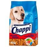 Chappi Vollkorn-Brocken Rind+Vollkorngetreide 10kg