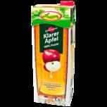 Lausitzer Apfelsaft 1,5l