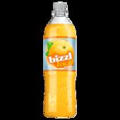 Bizzl Leicht Orange 1l