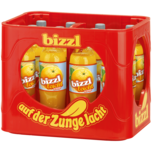 Bizzl Leicht & Fit Orange 12x1l