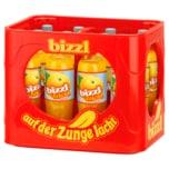 Bizzl Leicht & Fit Orange 12x1l