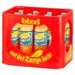 Bizzl Leicht Grapefruit 12x1l