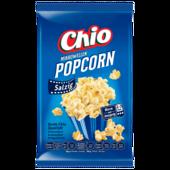 Chio Mikrowellen-Popcorn salzig 100g